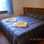 Photo of Hotel Casa Alpina