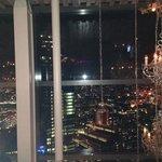 Photo de Heron Tower