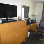 Photo de Days Inn Yakima