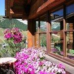 Grand Chalet Village (95390973)