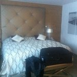 large double room 426