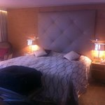 double room large 426