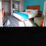 beautiful well designed room 433