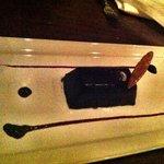 amedei chocolate Lingotto