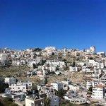 Photo de Bethlehem Hotel
