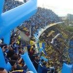 Futbol Experience Tour 2014