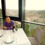 Restaurante Comedor al paisaje