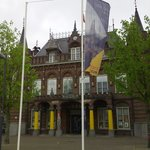 Photo of Breda's Museum
