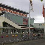 Photo of Holland Casino Breda