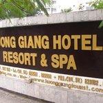 Huong Giang Hotel Resort and Spa...