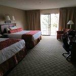 room #342