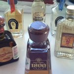 Got tequila?