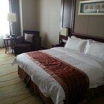 华玺大酒店