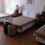 Foto de Venezia Hotel