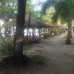 Precious Garden Samal Foto