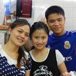 Family Homestay