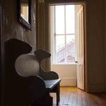 Photo de Church des Artistes Guest House