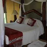 Outstanding beds