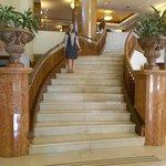 Hotel Barcelo Guatemala