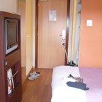 room 611