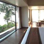 Overall view for master Grand villa