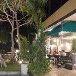 ภาพถ่ายของ Ciao Bistro & Cafe