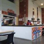 Excellent Cafe