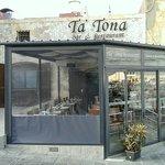 Ta' Tona