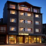 Hotel Navegantes III