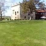 Vista del Palacio 2