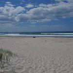 Ocean Beach Nth East