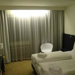 Hotel Am Fang Foto