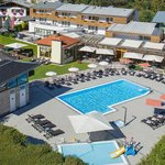 Photo of Kinderhotel Zell am See