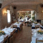 Photo of Ristorante Titi