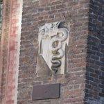 stemma di Milano