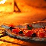Ristorante Pizzeria Le Betulle