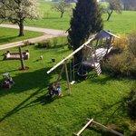 Foto de Baby- und Kinderhof Aicherbauer