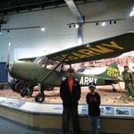 wonderful exhibits