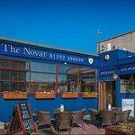 The Novar Bar Foto