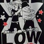 Mel-Low