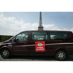 Discover Versailles or Tour Eiffel with one of our VIP tours