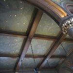 Inner mezzanine 1
