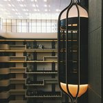 Cool elevators