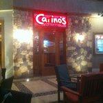 Photo of Carino's