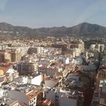 Town from 15th Floor Viewing Gallery [1]