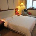Room 2105 -1