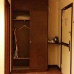 Ming Paragon Hotel & Spa Foto