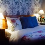 Bluebells Guest House Foto