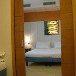 Amazing  ' room '