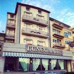 Photo of Hotel Lungomare